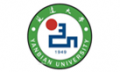 Yanbian University